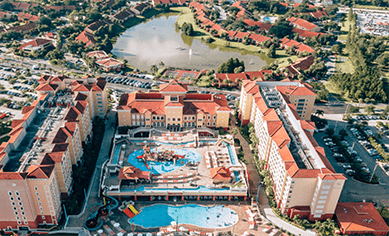 Westgate Vacation Villas Orlando Timeshare Promotion